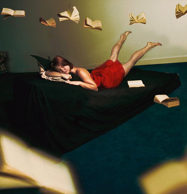 miegas ir mokslas