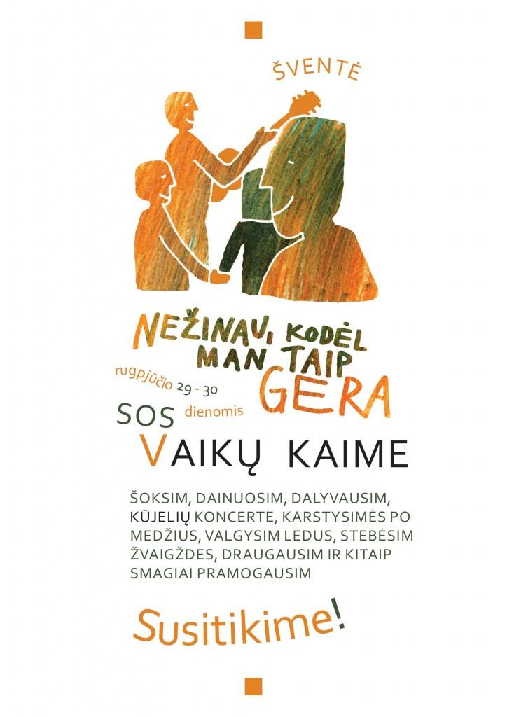 NEZINAU, KODEL plakatas - Copy-page-001