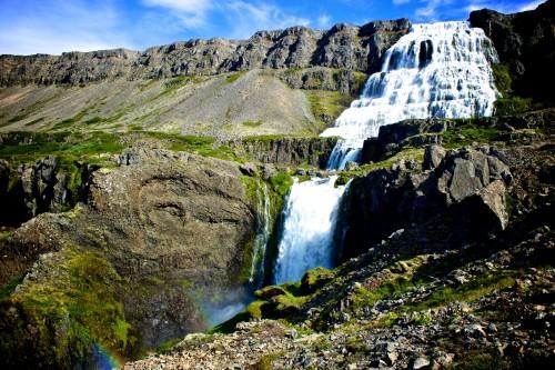 Islandija 007