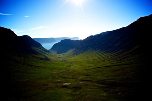 Islandija 011