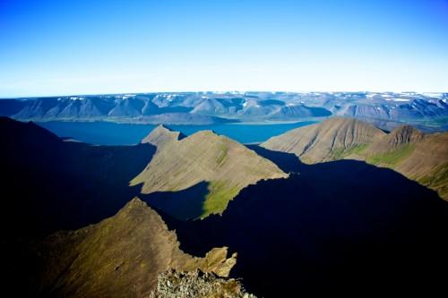 Islandija 012