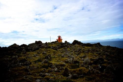Islandija 015