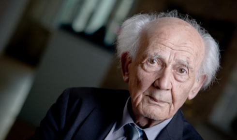 Zygmunt-Bauman