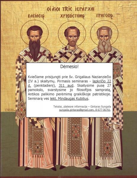 skelbimas (1)-page-001 (1)